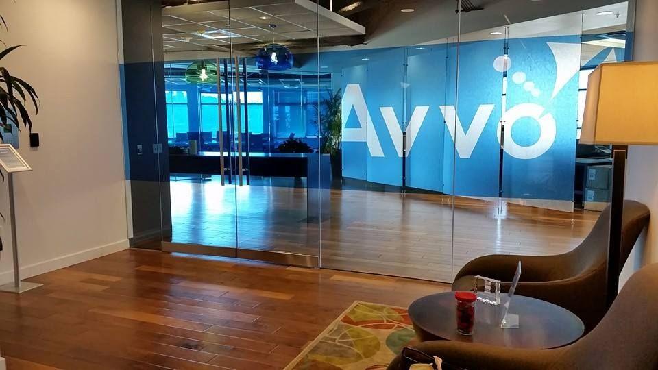 Avvo.com Announces 2013 Clients' Choice Awards